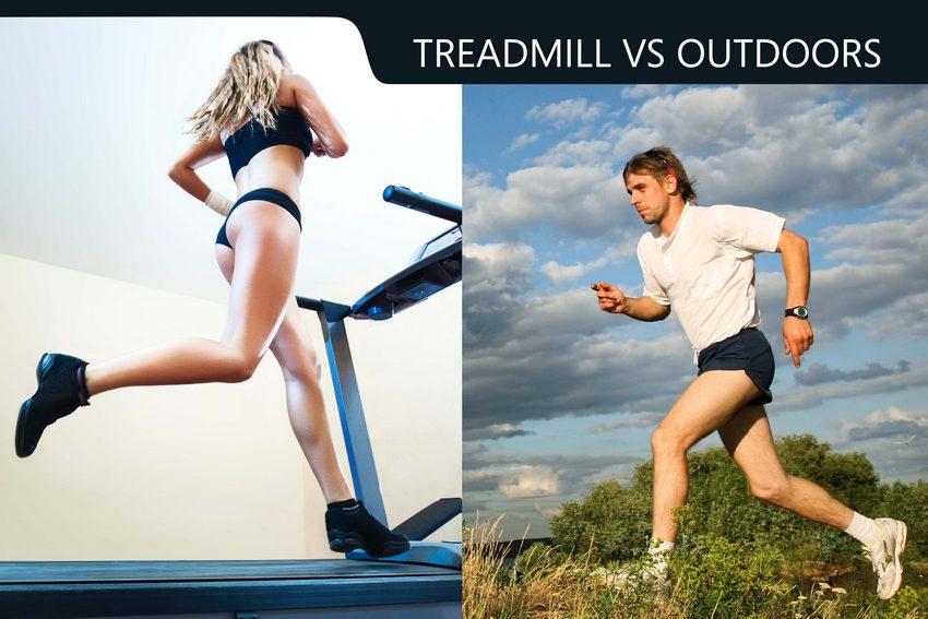 traka vs outdoor