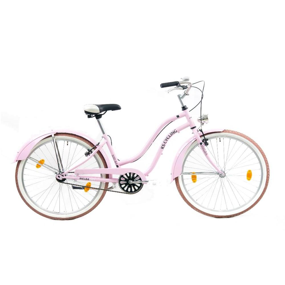 """Bicikl CRUISER MELBA 26"""""""