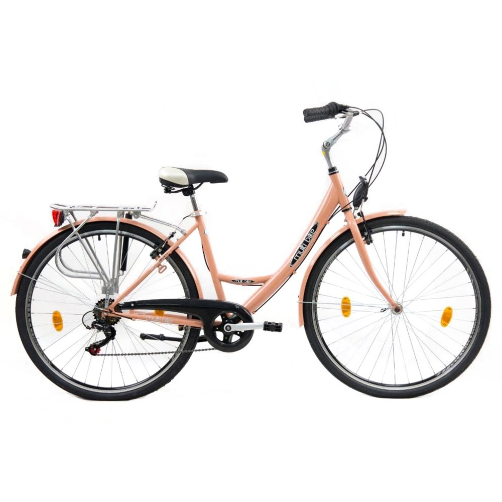 "Bicikl ELEGANCA 28"""
