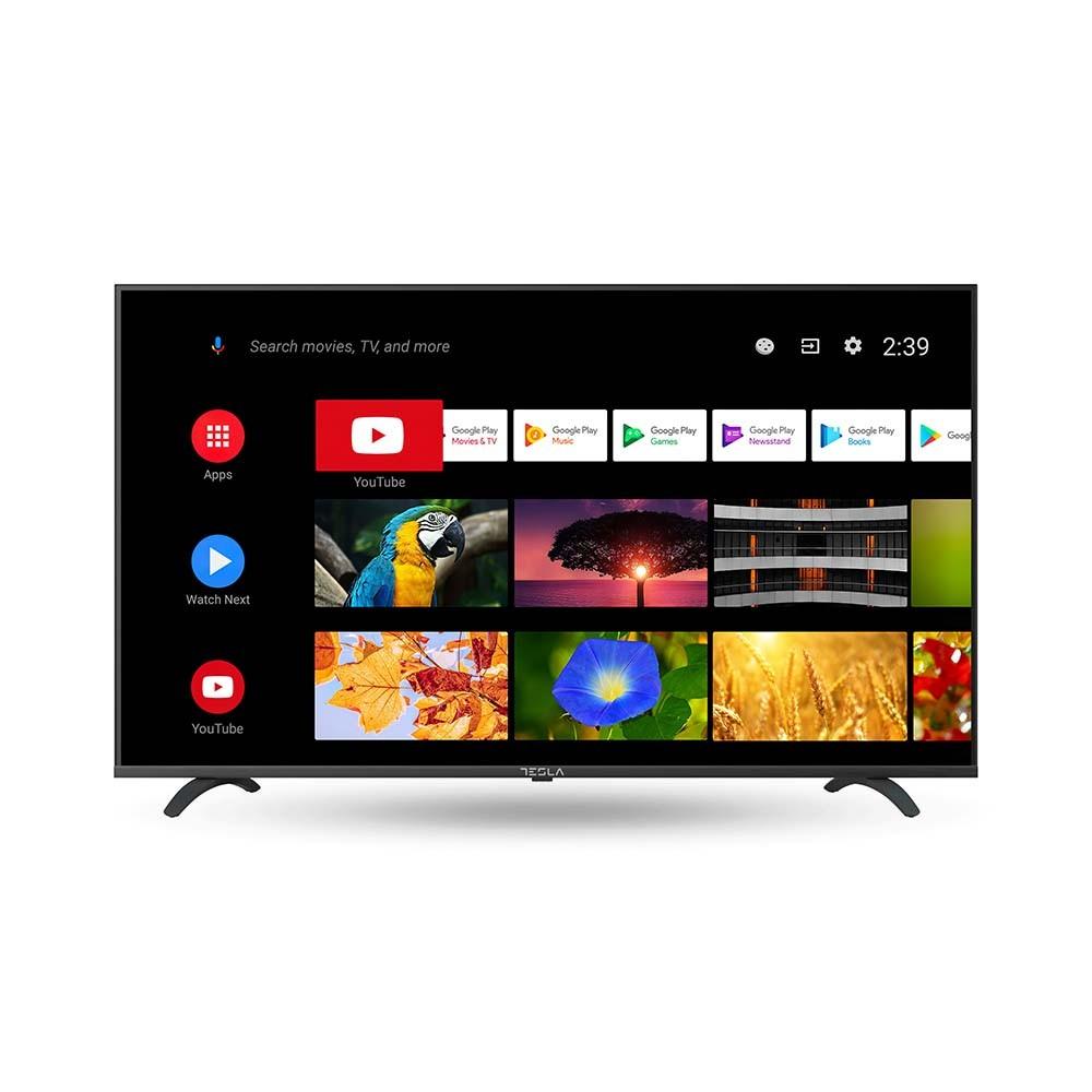 Tesla SMART LED TV 32S605BHS 32''
