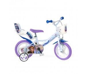 Dječiji bicikl Dino Frozen 12''