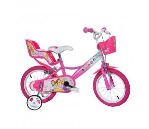 Dječiji bicikl Dino Princess 16''