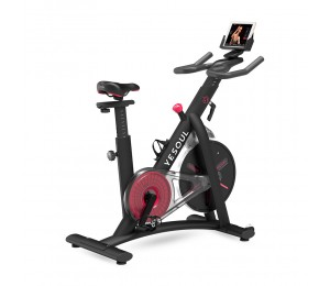 Xiaomi Smart Yesoul Spinning Bike S3 crni