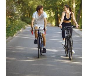 Rentiranje Xplorer električnih bicikala