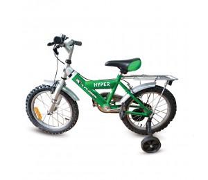 "Dječji bicikl Xplorer Hyper 16"""