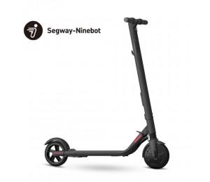 Ninebot KickScooter ES2