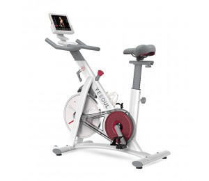 Xiaomi Smart Yesoul Spinning Bike S3 bijeli