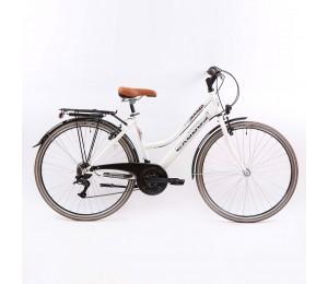 """Gradski bicikl VOYAGER 28"""""""
