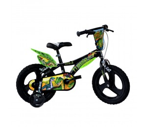 Dječiji bicikl Dino T-REX 16''