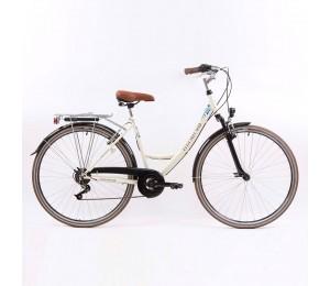 """Gradski bicikl ELEGANCA 28"""""""