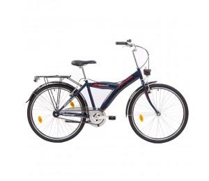 """Gradski bicikl THUNDER 26"""""""