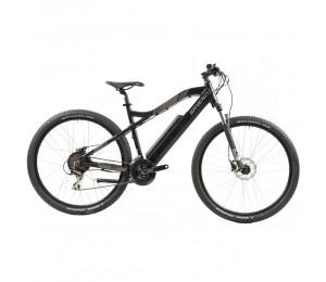 "Xplorer E-bike X3 29"""