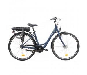"Xplorer E-bike X6 28"""