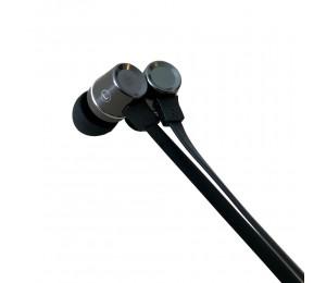 Xplorer bluetooth slušalice BQ 50