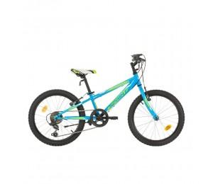 Dječji bicikl Xplorer Sprint Casper