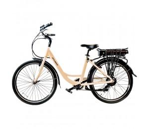 E-Bicikl Xplorer City Star (izložbeni model)