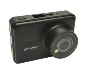 Xplorer Dash kamera Q1