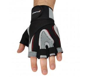 Fitness rukavice Amara Gym vel. L (prošlogodišnji model)
