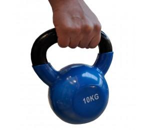 Kettlebell / girja Xplorer 10kg
