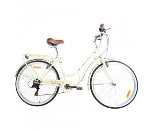 "Xplorer gradski bicikl Larus 26"""