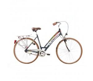 """Gradski bicikl URBANO 28"""""""