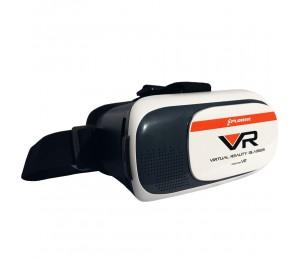 VR naočale Xplorer V2