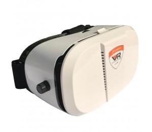 VR naočale Xplorer V5