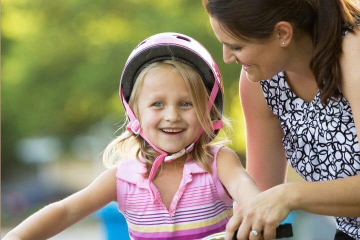 djecji-bicikl-velicina